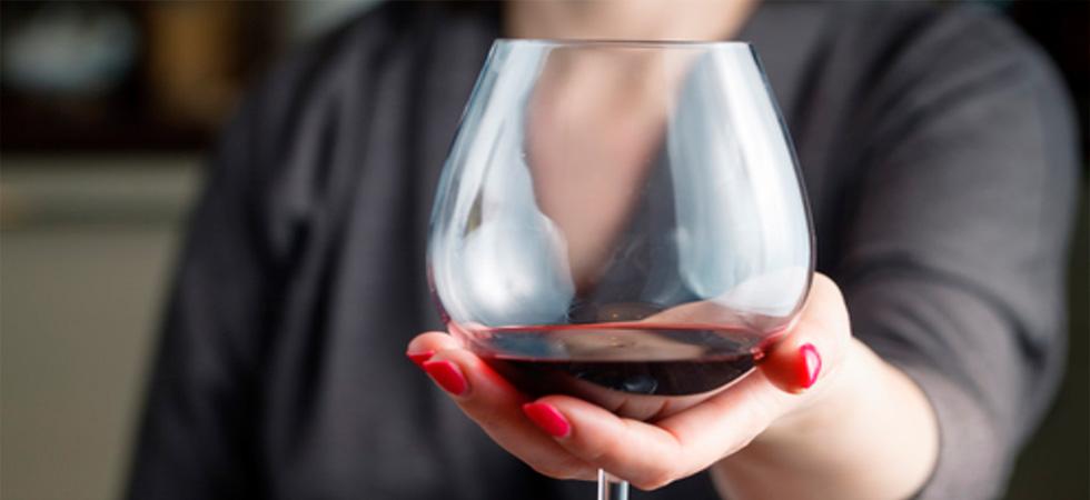 Можно ли употреблять алкоголь при цистите у женщин