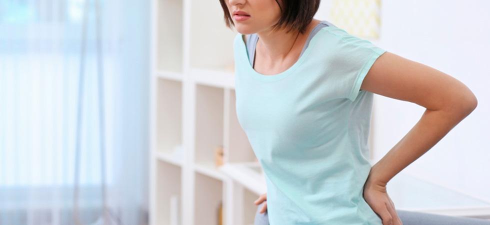 Заболевания почек: основные симптомы и признаки болезней почек